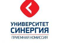 """Университет """"Синергия Атырау"""""""