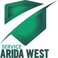 AridaSystems