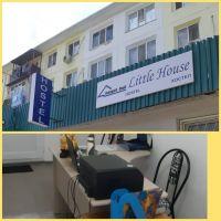 Hostel Little House