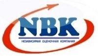 """ТОО """"Независимая оценочная компания """"NBK"""""""