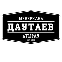 ИП Даутаев