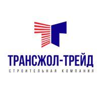 "ТОО ""ТрансЖол-Трейд"""