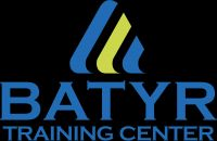 BATYR Training Center