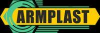 Группа компаний ARMPLAST