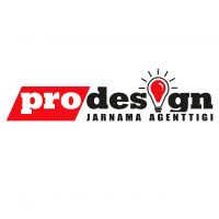 Рекламное агентство ProDesign