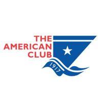 """Английский язык с Русскоговорящими носителями """"American Club"""""""