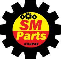 SM Parts Atyrau