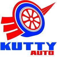 KUTTY AUTO