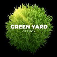 Green Yard Атырау