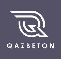 Qazbeton - Атыраубетон
