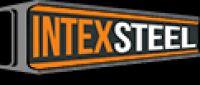 "ТОО ""Intex Steel"""