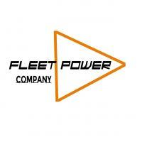 Fleet Power