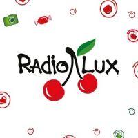 RADIO LUX Атырау