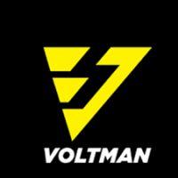 Voltman