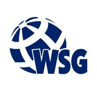 Western Services Group