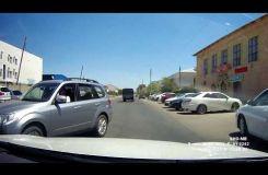 Особенности местного вождения
